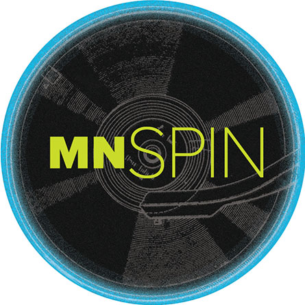 MnSpin